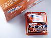 Gillette Fusion Power 2 шт. в упаковке, фото 6