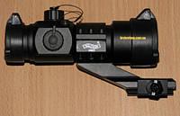 Прицел коллиматорный Walther Point Sight PS22, фото 1