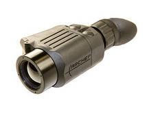 Тепловизор для охоты ARCHER TMA-30/640/9Гц (1100м)