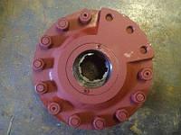 Гидровращатель (гидродвигатель) РПГ-10000 (гидромотор ГПРФ -10000)