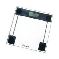 Весы напольные электронные Momert 5869 Квадрат