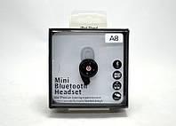 Bluetooth гарнитура MINI A8