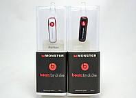 Bluetooth гарнитура Monster beats 155