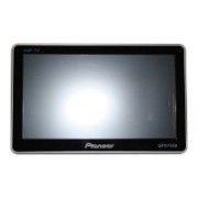 GPS навігатор 7 дюймів аналог Pioneer 7008 HD 4GB Cortex-A7 800Mhz