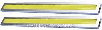 Дневные ходовые огни Cyclon DRL-710 ДХО, ДРЛ