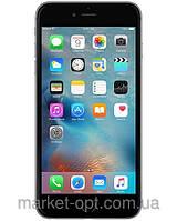 Iphone 6s Plus Выгодно
