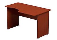 """Угловой офисный стол """"Атрибут А1.42.12"""" MC"""
