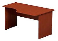 """Угловой офисный стол """"Атрибут А1.42.14"""" MC"""