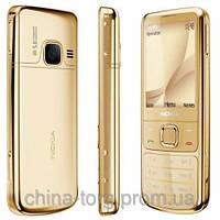 Хит !! Nokia 6700 Золотой, фото 1