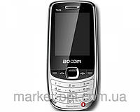 """Nokia T608 """"реплика"""""""