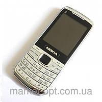 """Nokia TV 30 """"реплика"""", фото 1"""