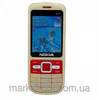 Nokia B200 , фото 1