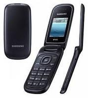 Samsung E1272 Duos Garnet, фото 1