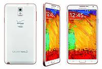 Samsung Galaxy Note 3, белый