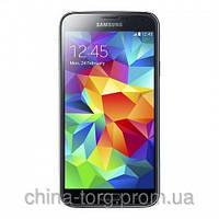 Смартфон Samsung Galaxy S5 5 Android 4.4.2