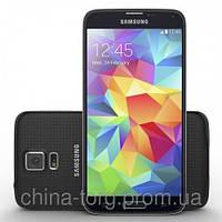 Samsung Galaxy S5, МТК 6589, 12 МП, 1 cим.
