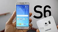 Samsung S6 mini JAWA +чехол в подарок , фото 1
