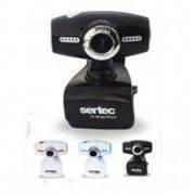 WEB-камера Sertec PC-112