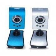 WEB-камера Sertec PC-116