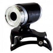 Web-камера USB с микрофоном STX-08