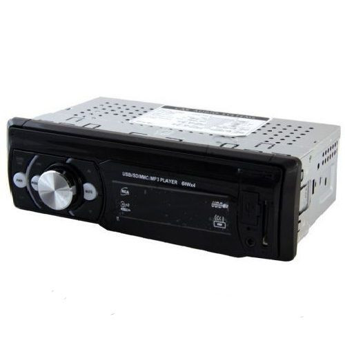Автомагнитола  MP3 CDX-GT 6310  с евро разъемом и кулером