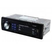 Автомагнітола MP3 CDX-GT 6309 з роз'ємом євро