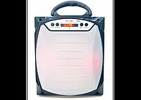 Колонка Option MS-139+FM-приемник с дисплеем