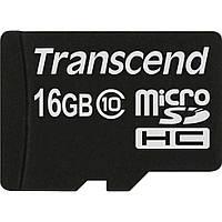 Лучший Выбор Карта памяти  microSDHC 16GB Class 4 -8 в Ассортимент