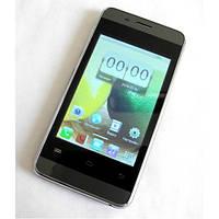 Мобильный телефон HTC M7, черный
