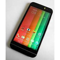 Мобильный телефон HTC M9, 2Sim, Android