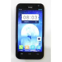 Мобильный телефон HTC V10, Android