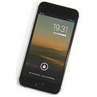 Смартфон iPhone 6s, Android
