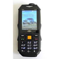 Мобильный телефон Land Rover S16 (2 Sim. 10.000 mAh)