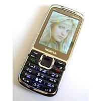 Мобильный телефон Nokia A1 (2Sim)