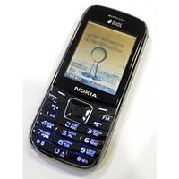Мобильный телефон Nokia N2238 (2Sim)