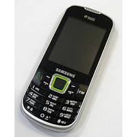 Мобильный телефон Samsung E2158 (2Sim)