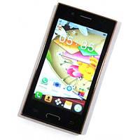 Смартфон Samsung Galaxy S7 mini, Android