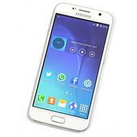 Смартфон SAMSUNG GALAXY S6, Android