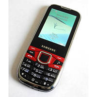 Мобильный телефон Samsung LY209 (Экран 2,4 дюйма)