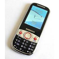 Мобильный телефон Samsung LY208 (Экран 2,4 дюйма)