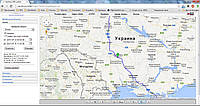Настройка GPS терминалов и трекеров