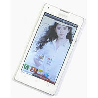 Смартфон SONY L35h, Android, белый