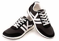 НОВИНКА! Кроссовки! Спортивная обувь для бега р.36-41
