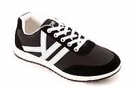 Кроссовки для бега р.36-41 распродажа