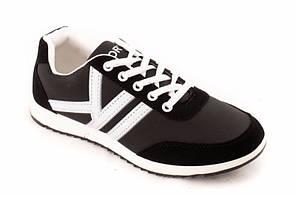 Кроссовки для бега размер 35, Польша. Распродажа!!!