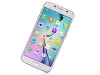 Новинка!!! Samsung Galaxy S6 +ЧЕХОЛ В ПОДАРОК, фото 1