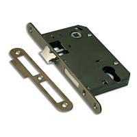 Механизмы межкомнатные APECS 5300(UA)-AB