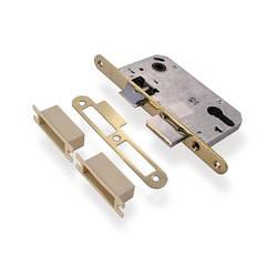 Механізми міжкімнатні APECS 5300(UA)-GM