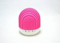 Портативная Bluetooth колонка AS03 по лучшей цене