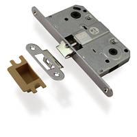 Защелка дверная APECS 5300-M-WC-CR магнитная